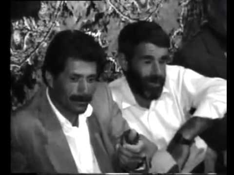 Hınıs/Akören Köyü