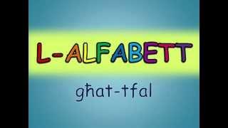 L-ALFABETT MALTI (ittri kbar) http://malti.skola.edu.mt Idea oriġinali: Sr Giovannita Briffa Kliem u mużika: Pauline Spiteri u Sr Giovannita Briffa Korjografija: ...