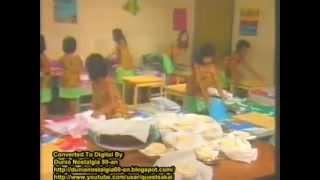Nonton Papiko  1988  Bibi Iyang   Titiek Puspa  Titi Qadarsih  Koes Hendratmo Film Subtitle Indonesia Streaming Movie Download
