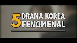 Video Drama Korea dengan Rating Fenomenal dan Terpopuler MP3, 3GP, MP4, WEBM, AVI, FLV April 2018