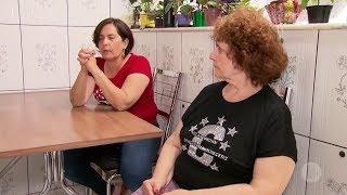 São Roque: pacientes denunciam problemas no transporte para fazer tratamento em outras cidades