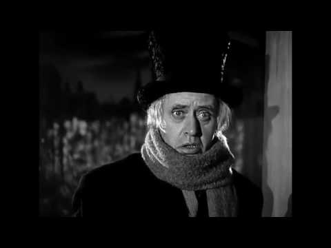 Božićna pesma(1951)-sa prevodom
