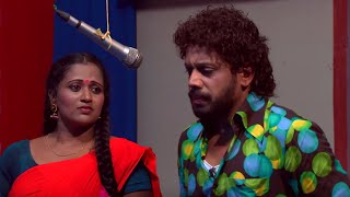 Video Marimayam | Ep 124 Part 1 - A  real dramatic love story | Mazhavil Manorama MP3, 3GP, MP4, WEBM, AVI, FLV Februari 2019