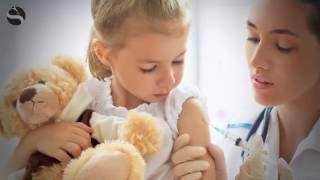 «Morbillo, molti bambini destinati ad ammalarsi e morire». Ricciardi (ISS): crollano coperture