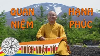 QUAN NIEM HANH PHUC MP3 19 09 2004