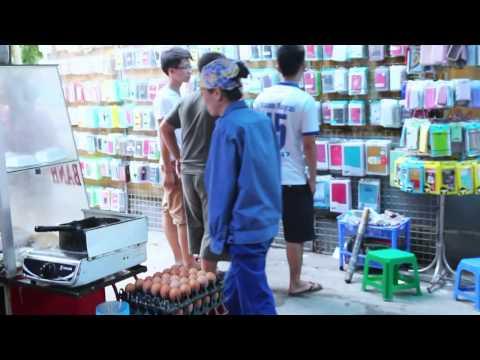 Phim ngắn - Trả Giá - Penitence (Kite Entertainment - Kites Dream)