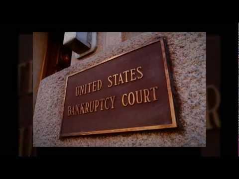 Bankruptcy Attorney Oklahoma City OK | 405-625-1525
