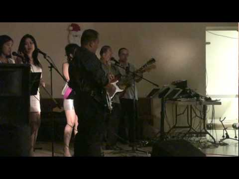 PINOY BEAT BAND-NEW YEAR`S EVE`09.E