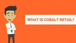 What is Cobalt Retail?