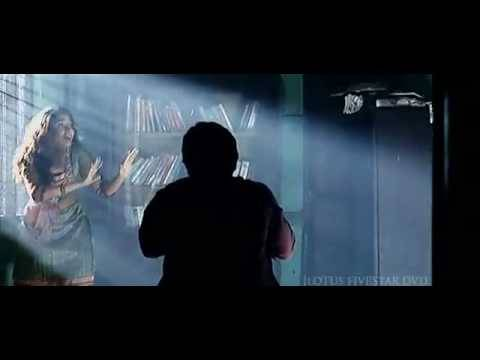 awara - nee yedhalo.. hq telugu song