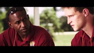 Nonton Courageous Movie Scene  Gun Range Gospel Film Subtitle Indonesia Streaming Movie Download