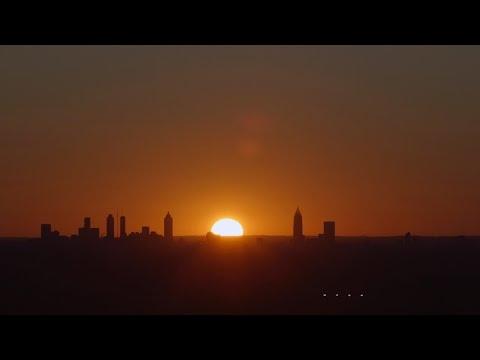 Destination Guide – Atlanta
