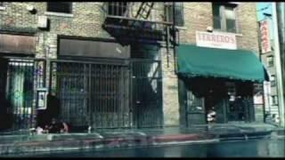 Shady Records Videos.wmv