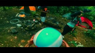 GoPro Hero 5 VideoTest LookCinema - James Martinez - Cascada2 Pance Cali - Colombia.