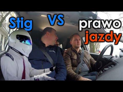 ben-collins-czyli-stig-probuje-zdac-polski-egzamin-na-prawo-jazdy