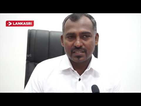 Transport-Meeting-in-Jaffna