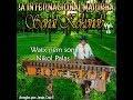 La Internacional Sonal Ko Konob' Vol. 13