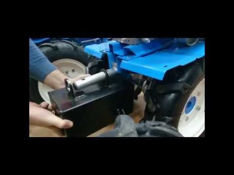 DOWNLOAD LAGU Установка переднего утяжелителя на мотоблок НЕВА МБ FREE MP3 DOWNLOADS MP3TUBIDY