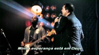 Davi Sacer - 12 - Confio Em Ti (dvd No Caminho Do Milagre 2011)