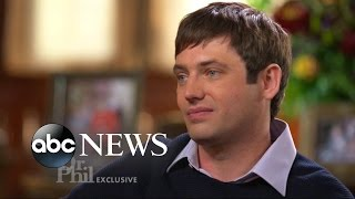 Video JonBenet Ramsey's Brother Breaks Silence 20 Years After Her Murder MP3, 3GP, MP4, WEBM, AVI, FLV Februari 2019