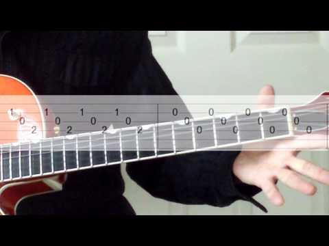 Learn easy Classical Guitar
