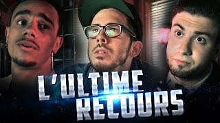 Video L'Ultime Recours - Studio Bagel MP3, 3GP, MP4, WEBM, AVI, FLV Juli 2017