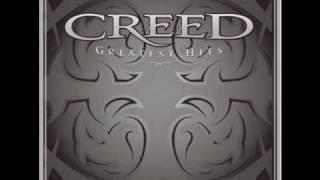 Video Creed- One MP3, 3GP, MP4, WEBM, AVI, FLV Agustus 2018