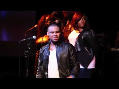 Victory Belongs To Jesus -Todd Dulaney