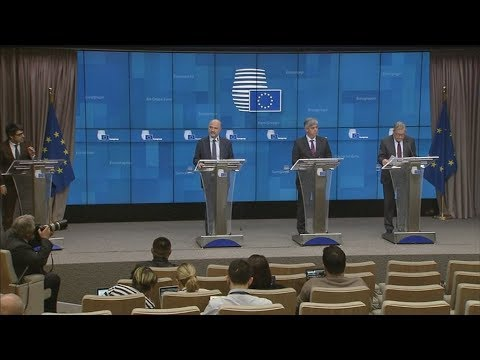 Σεντένο, Μοσκοβισί και Ρέγκλινγκ: Η Ελλάδα έχει σημειώσει μεγάλη πρόοδο
