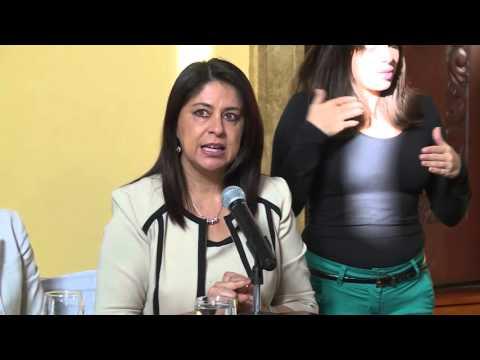 En Costa Rica: Migración suspende deportación de 34 cubanos detenidos por ingresar irregularmente