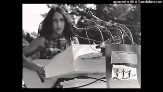 Nonton Only Heaven Knows (Ah, The Sad Wind Blows)-Joan Baez Film Subtitle Indonesia Streaming Movie Download