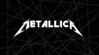 Video Metallica - Nothing Else Matters MP3, 3GP, MP4, WEBM, AVI, FLV April 2019