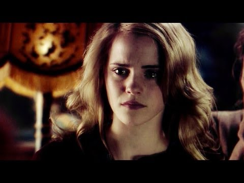 Hermione - Watch in HD!