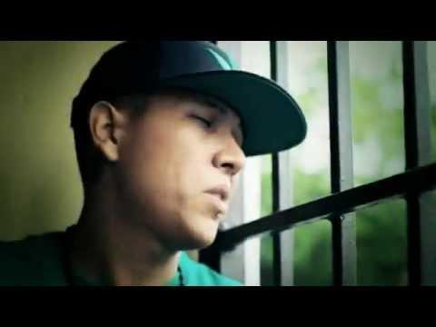 C-Kan Ft. Togwy - Somos De Barrio | REMIX | Official Video
