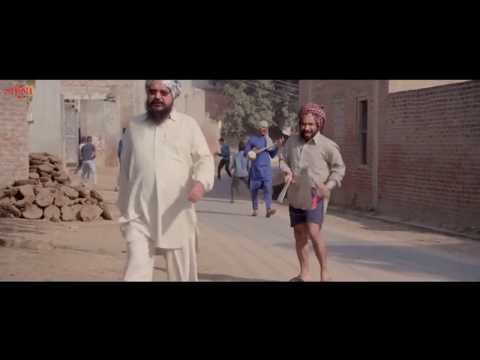 Asees    Trailer  punjabi movie    whatsapp status    Rana Ranbir    Rel... 22th june 2018   