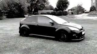 Ford Focus RS500 For Sale & Wanted !!!