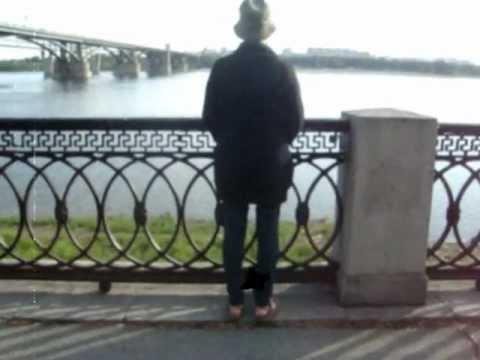 Артхаус (сводит с ума).wmv (видео)