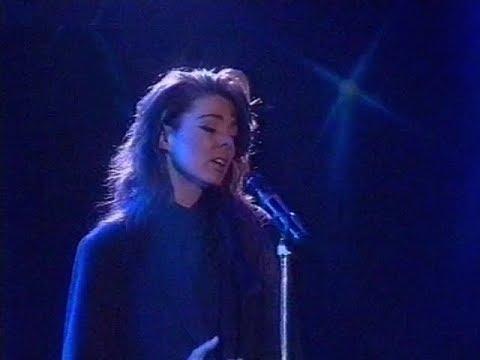 Video Sandra - One more night - 1991 download in MP3, 3GP, MP4, WEBM, AVI, FLV January 2017