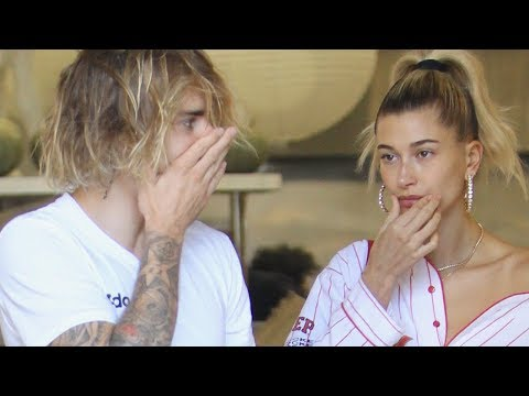 Video How Hailey Baldwin Is Handling Justin Bieber CRYING & Selena Gomez BREAKDOWN! download in MP3, 3GP, MP4, WEBM, AVI, FLV January 2017