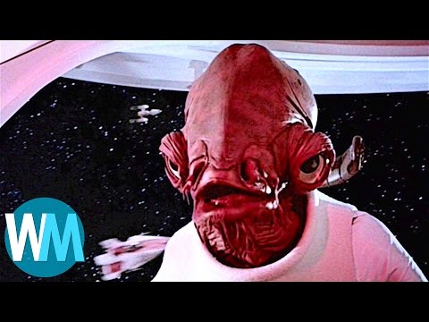 watchmojo top 10 alien races in star wars