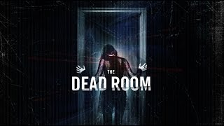 Nonton The Dead Room    Official Teaser Trailer  2015   Hd  Film Subtitle Indonesia Streaming Movie Download