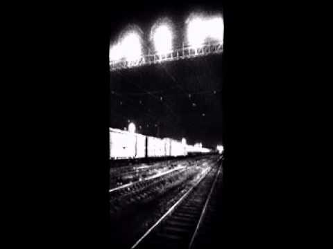 Godspeed You! Black Emperor - We Drift Like Worried Fire