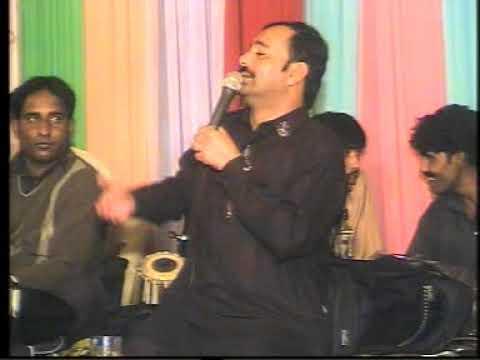 Video Ahmad Nawaz Cheena Ho Lal Mari Pat Moon Studio Pakistan download in MP3, 3GP, MP4, WEBM, AVI, FLV January 2017