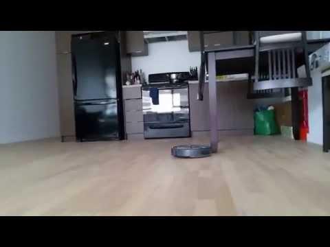 iRobot roomba 655 costco