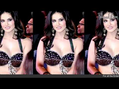Sunny Leone charges Rs 1.5 crore for her new XXX p