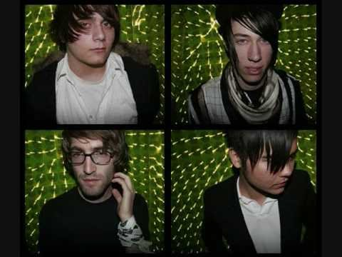 Metro Station - Comin' Around lyrics
