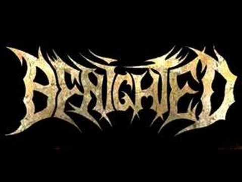 Benighted - Forsaken online metal music video by BENIGHTED