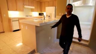 Complete Home Remodel in Laguna Hills Demo & Design Stage Ep#1 Project KI008AT14LAH