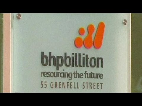 BHP Billiton: Μειώνει τις ενεργειακές της δραστηριότητές – economy