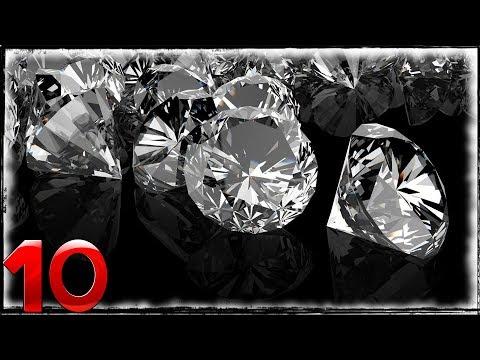 i 10 gioielli più costosi al mondo